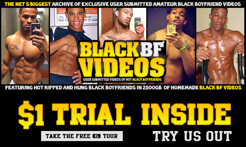 Black BF Videos